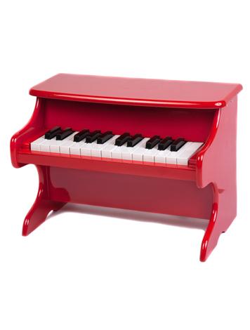 Fortissimo 25 Key Piano