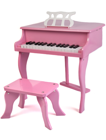Fortissimo 30 Key Piano
