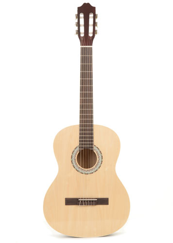 Fortissimo AG Acoustic Guitar