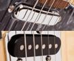 Electric Guitar Pick Ups