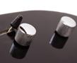 Tone and Volume Controls