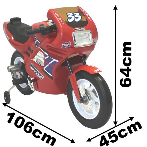 http://www.pemburytrading.com/ebay/ROC/images/cars/dimensions/9999Dimensions.jpg